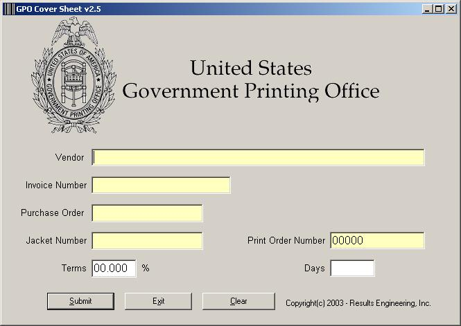 example of a fax number